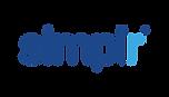 logo-weiss_rgb.png
