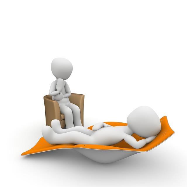 Burnout, Depressionen, Angststörungen als Ursachen für Berufsunfähigkeit