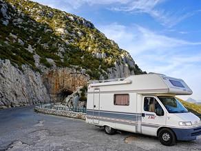 HanseMerkur bietet neuen Corona-Reiseschutz