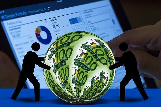 Negativzinsen bei Kreditangeboten