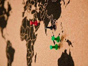 Coronavirus: So sind Reisende aus Deutschland versichert