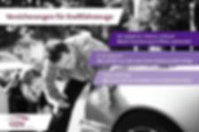 broschuere kfz-haftpflichtversicherung