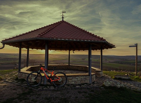 Wie sind Fahrrad, E-Bike & Co. am besten versichert?