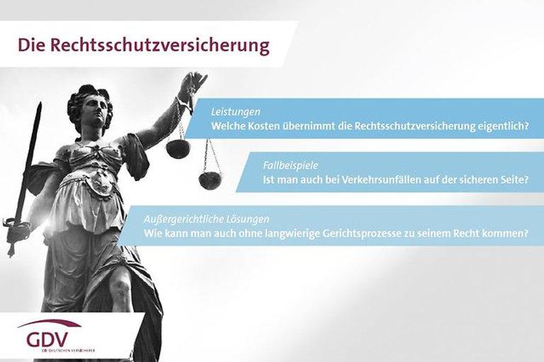broschuere rechtsschutzversicherung.jpg