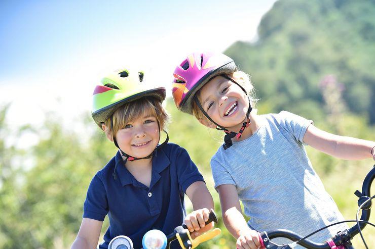 Kindervorsorge, Risikolebensversicherung, Erbschaft