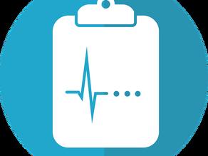 Von Patientenverfügung bis Testament: die wichtigsten Vorsorgedokumente und ihre jeweiligen Anforder