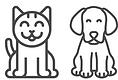Favicon Logo Zoohandlung Greiz