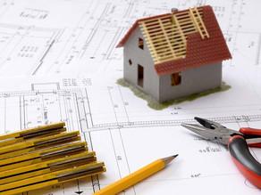 Immobilien-Versicherungen: Schutz für die eigenen vier Wände
