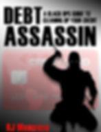 debt assassin poss smaller.jpg