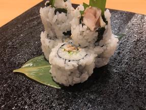 ことぶき寿司【内野店】
