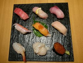 一心寿司 おすすめ情報です!