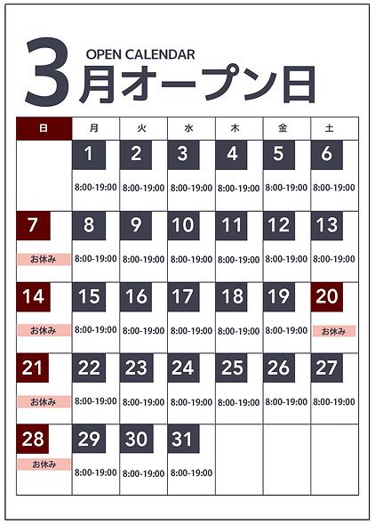 スクリーンショット 2021-03-01 9.53.28.png