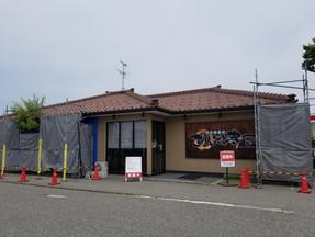 ことぶき寿司亀田店通常営業中です!