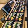 【亀田店】寿司折のご注文いただきました!