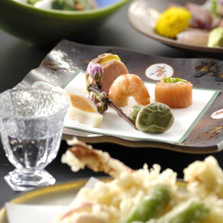 日本海美食旅 ガストロキッチン  新潟 庄内 2020