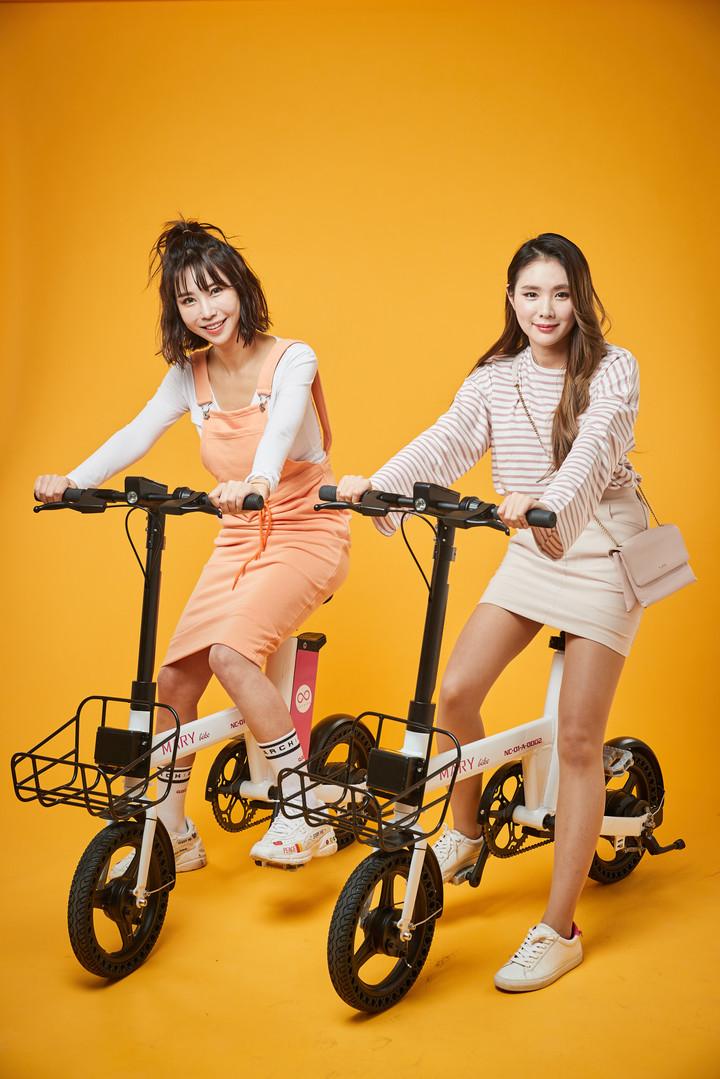 MARY bike 05