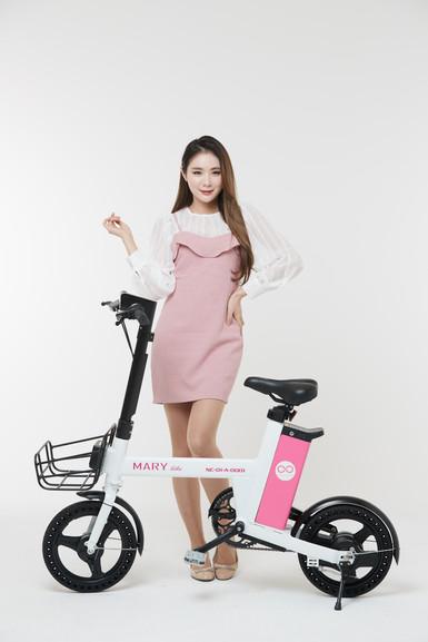 MARY bike 04