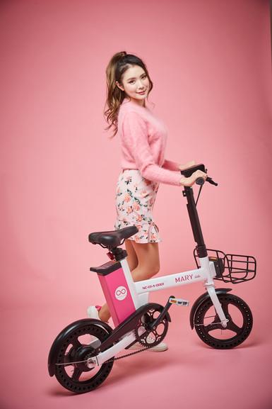 MARY bike 03