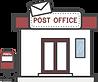 우체국.png