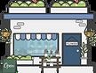 꽃집.png