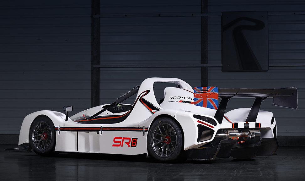 sr8-rear-3-4.jpg