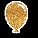 gold balloon logo.png