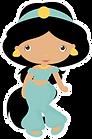 Jasmine logo.png