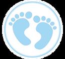 boy footprints logo.png