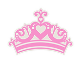princess crown logo 2.png
