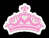 princess crown logo 2.png