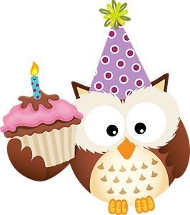 kisspng-owl-birthday-clip-art-cartoon-br
