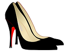 high heels logo.png
