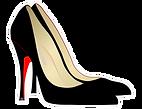 high heels logo.png