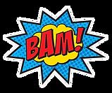 bam pop art logo.png