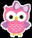 girl owl logo.png