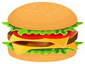 hamburger logo.png
