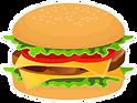 hamburger logo.png