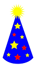 party hat stars logo.png