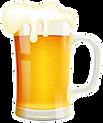 Beer logo.png