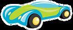 cool car logo.png