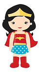 wonder woman kid logo.png