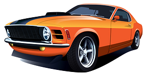 muscle car right logo.png