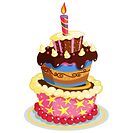 cake for web.png