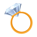 diamond ring w white border.png