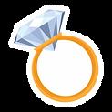 diamond ring w white border.png