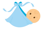 baby in blanket logo.png