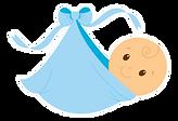 baby in blanket logo.png