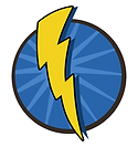 super hero lighting logo.png