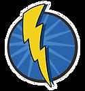 super hero lighting logo.png