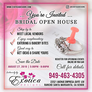 bridal open house fb blast.jpg